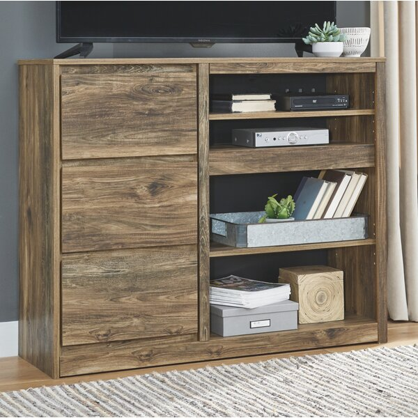 Fairfield TV Stand For TVs Up To 48