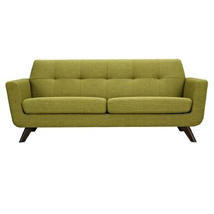 Dimond Sofa by Corrigan Studio