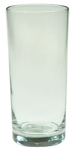 Ice Tea 15 oz. Crystal Every Day Glasses (Set of 144) by Anchor Hocking