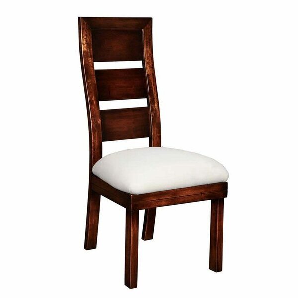 Aida Side Chair (Set of 2) by South Cone Home