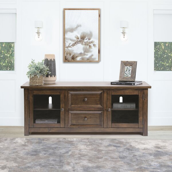 Lakeland TV Stand For TVs Up To 65