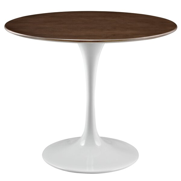 Lippa Dining Table By Modway