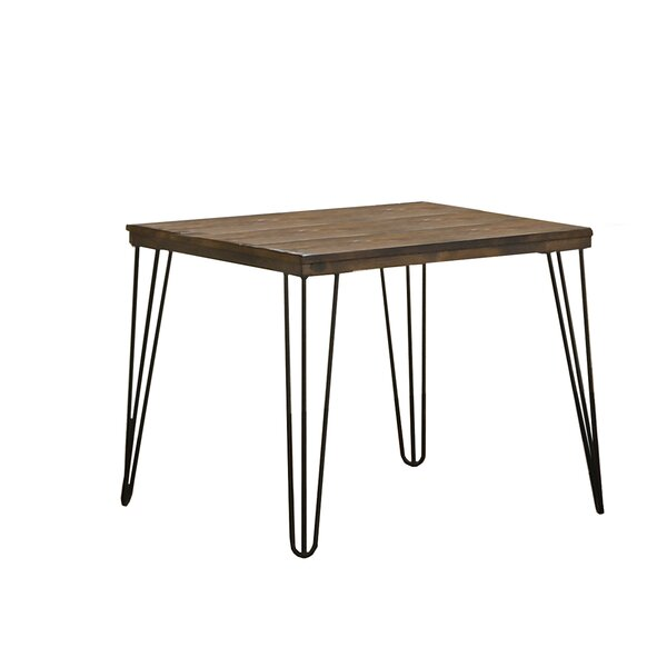 Savala End Table By Foundry Select