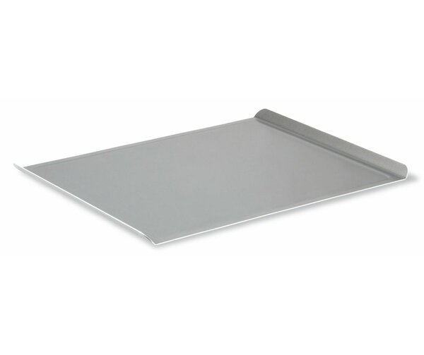17 Nonstick Cookie Sheet by Calphalon