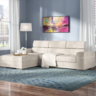 Sale Solomon Sleeper Sectional Latitude Run