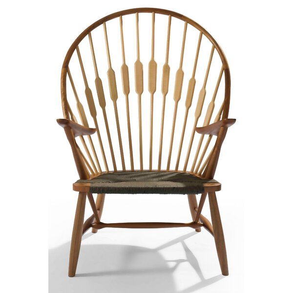 Dorothea Armchair by Foundry Select