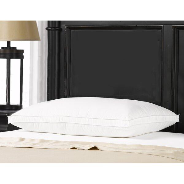 Cassiopeia Gel Fiber Pillow by Alwyn Home