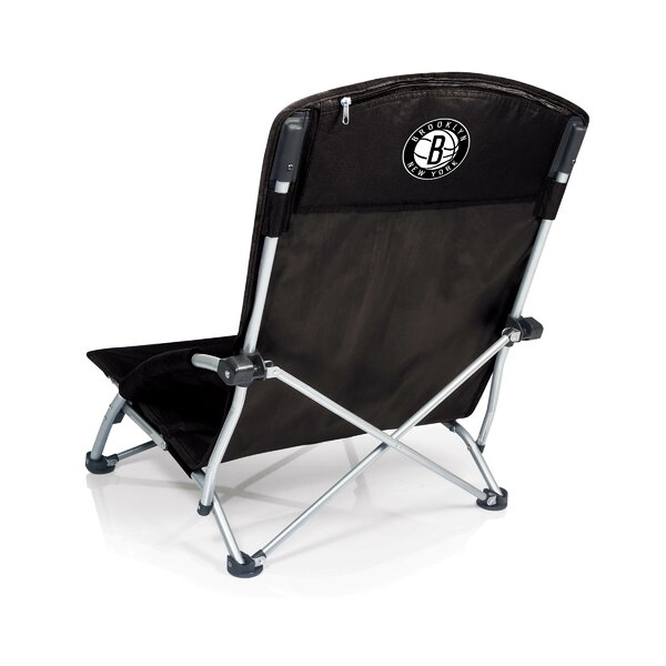 NBA Tranquility Folding Beach Chair by ONIVA™