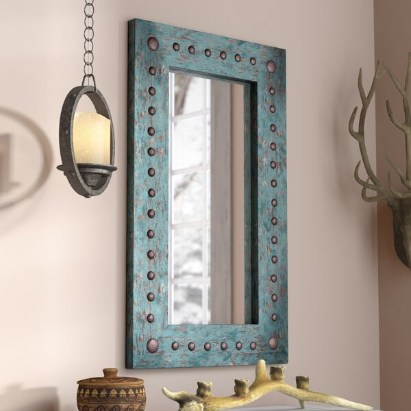 Lajoie Accent Mirror by Loon Peak