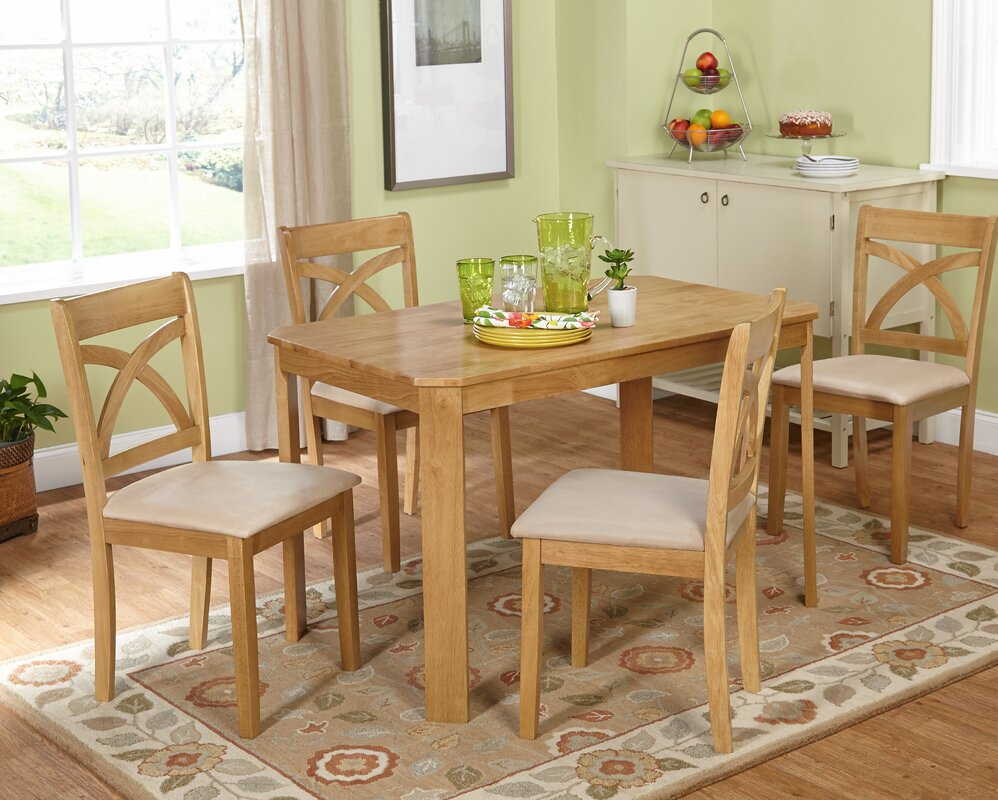 Kitchen & Dining Room Sets You ll Love
