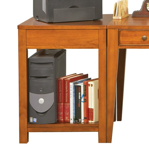 Chester End Table by Alcott Hill Alcott Hill