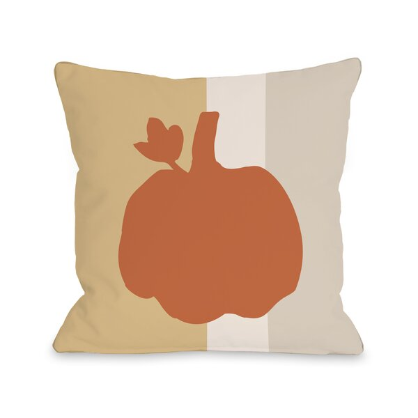 Jolicoeur Throw Pillow by August Grove