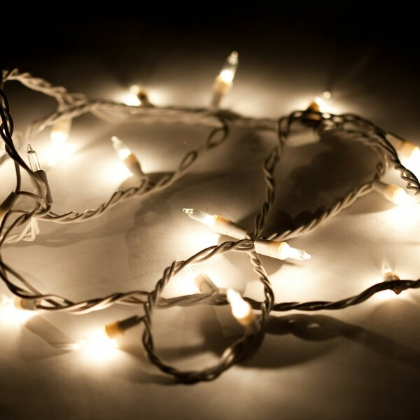 Fairy String Lights by Koyal Wholesale