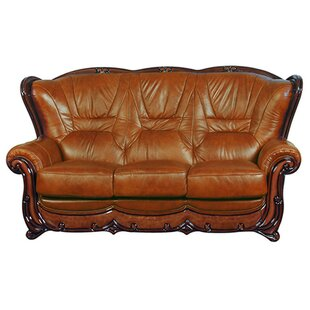 leather and wood sofas – Home Decor 88