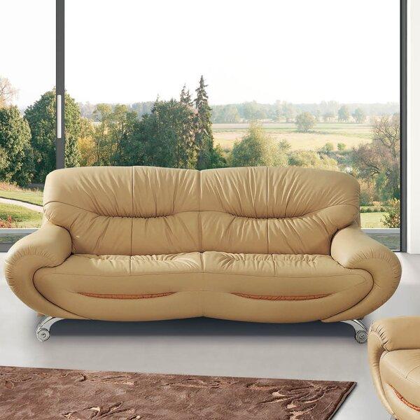 Sofa by Noci Design