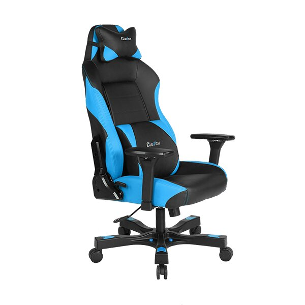 Premium Gaming Chair by Absolute Office