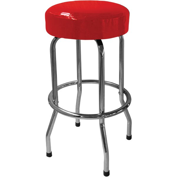 30.5 Bar Stool by On The Edge Marketing