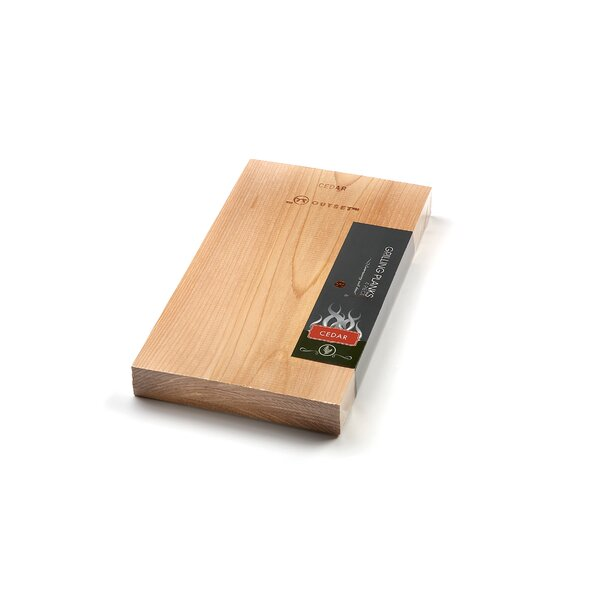 Wood Plank by Outset