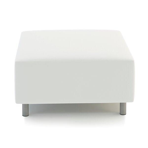 Fizz Savoire Patio Chair Base by Seasonal Living