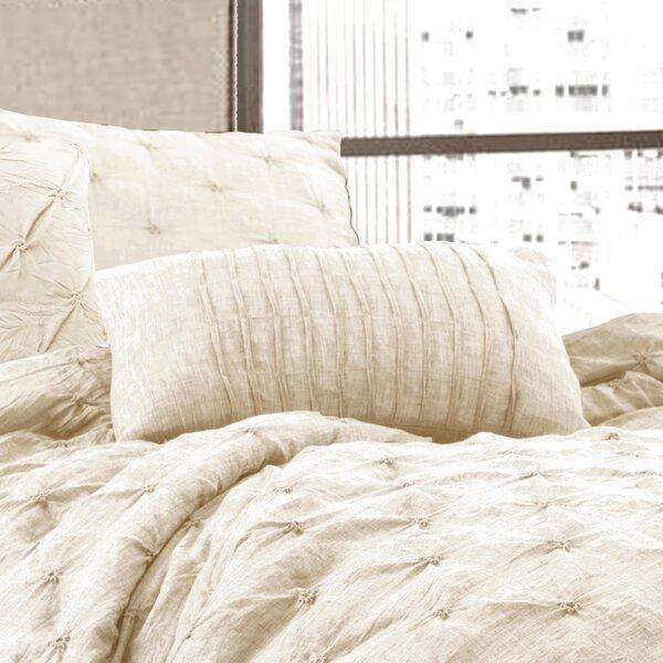Ornelas 5 Piece Comforter Set by Lark Manor
