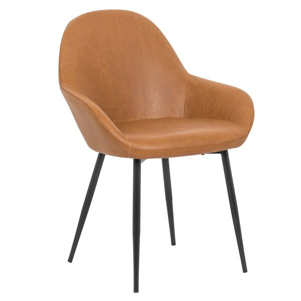 Alberton Lounge Chair by Ivy Bronx