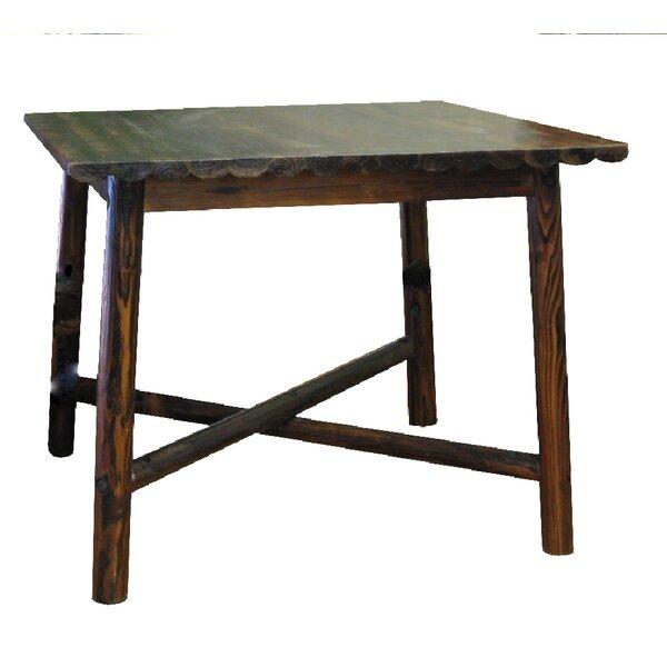 Ardoin Pub Table by Loon Peak