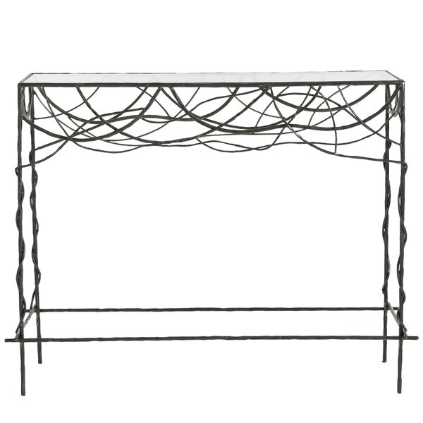Garrix Console Table by ARTERIORS Home