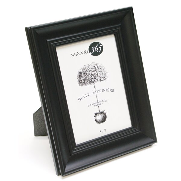Kissena Picture Frame by Winston Porter