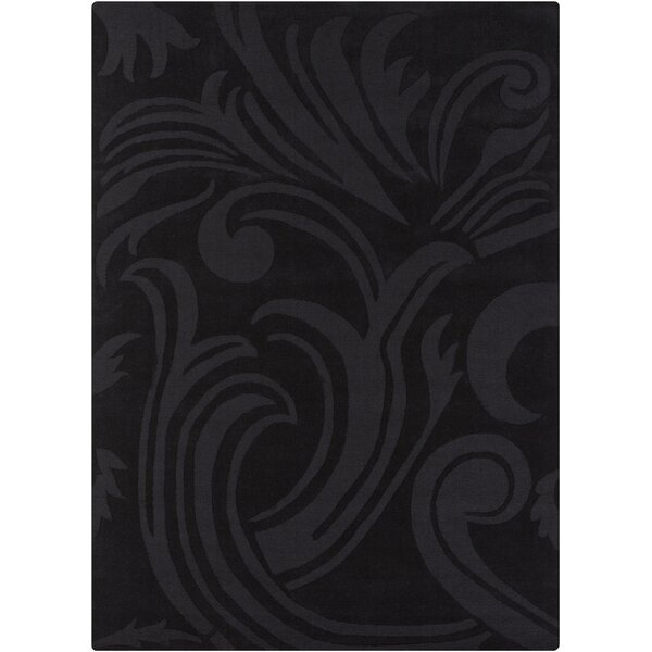 Kevinson Area Rug by House of Hampton