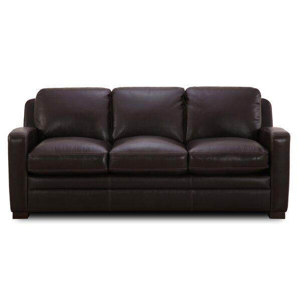 Dundonald Sofa by Latitude Run