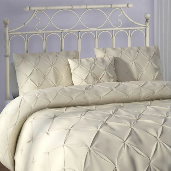 Uma Duvet Set by Ophelia & Co.