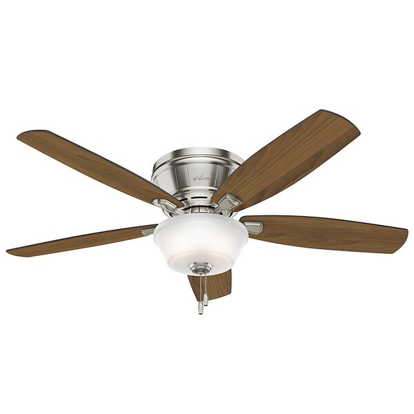56 Estate Winds 5 Blade Ceiling Fan by Hunter Fan