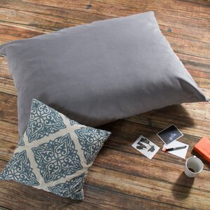 Bean Bag Chair by Brayden Studio
