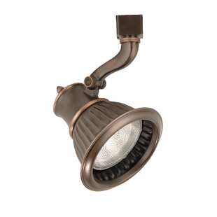Great choice Rialto Track Head By WAC Lighting
