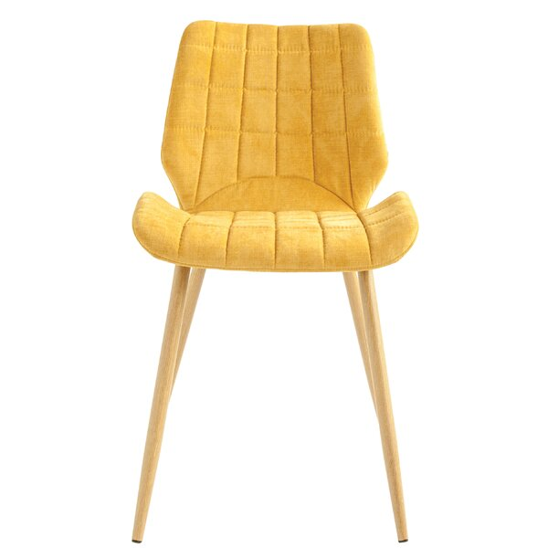 Lattimer Side Chair by George Oliver