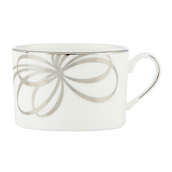 Belle Boulevard Cup by kate spade new york