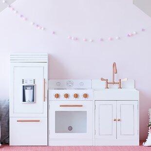 Play Kitchen Sets Joss Main