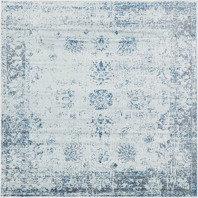 7 Amp 8 Gray Amp Silver Area Rugs You Ll Love In 2019 Wayfair
