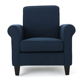 Read Reviews Conrad Armchair By Charlton Home