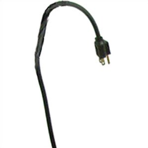 Power Cord by Fostoria