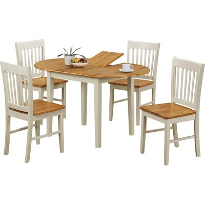 Dining Table Sets Kitchen Table Amp Chairs Wayfair Co Uk