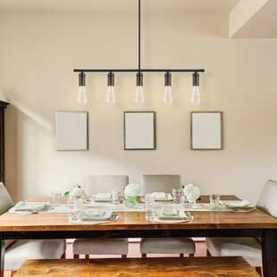 Vintage Kitchen Lighting Wayfair