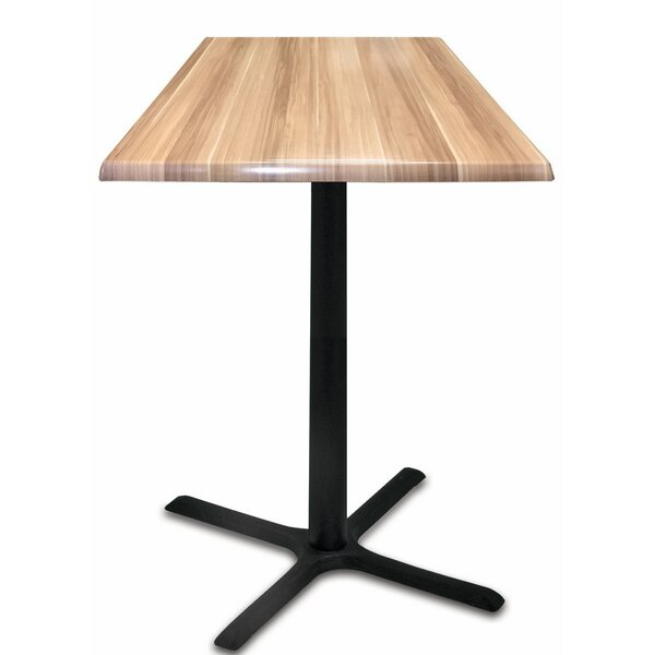 Bar Table by Holland Bar Stool Holland Bar Stool