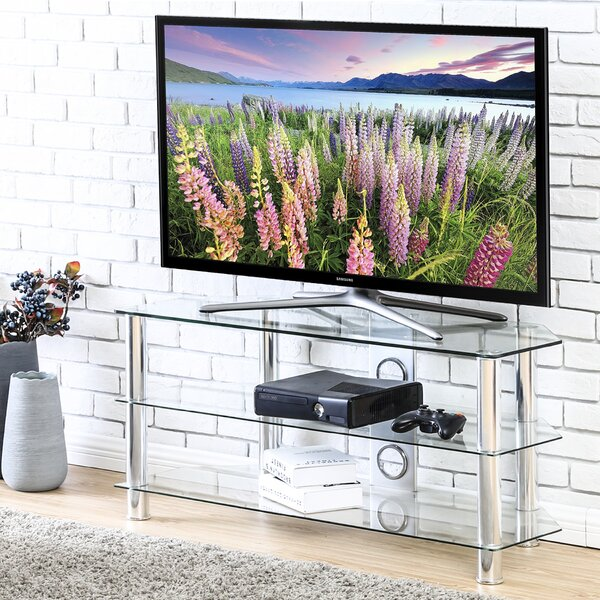 Evgenii TV Stand For TVs Up To 48