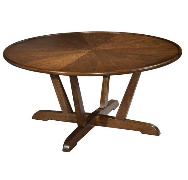 Brierfield Coffee Table by Corrigan Studio