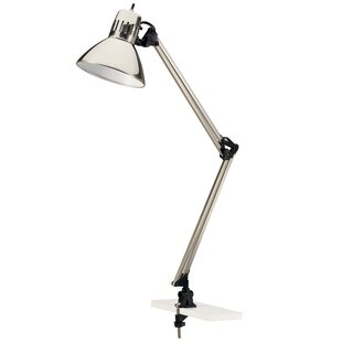 Compare prices 34 Desk Lamp By Victory Light USA