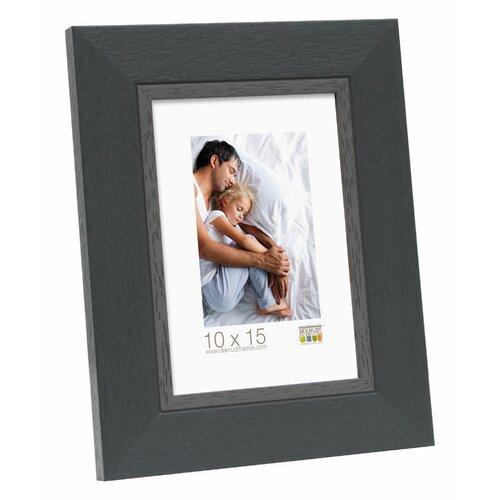 Picture Frame Deknudt Frames