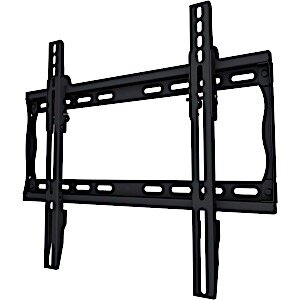 Tilting Wall Mount for 28-46 Flat Panel Screens by Crimson AV