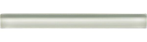 Harbor Glass Gloss Stick Liner in Adrift by Grayson Martin