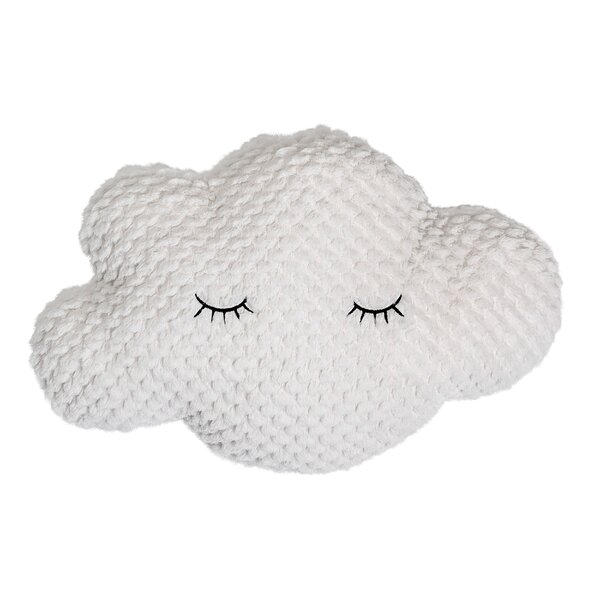 Leonel Cloud Pillow by Viv + Rae